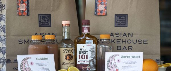 LORO-Curbside DIY Cocktail Kits