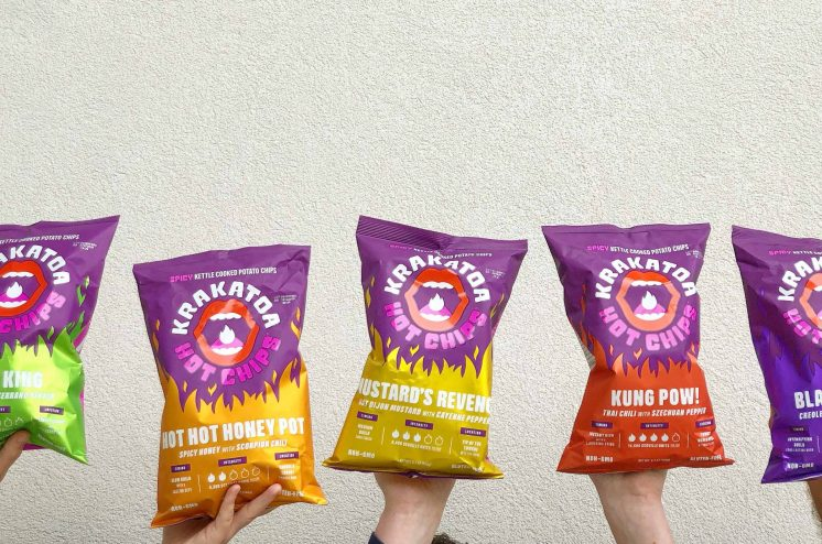 Krakatoa Hot Chips Line Up - credit_ Jane Kim_edited
