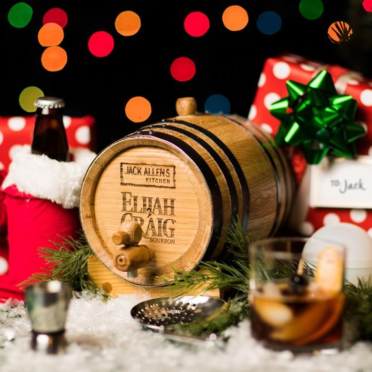 JAK-barrel-of-cheers
