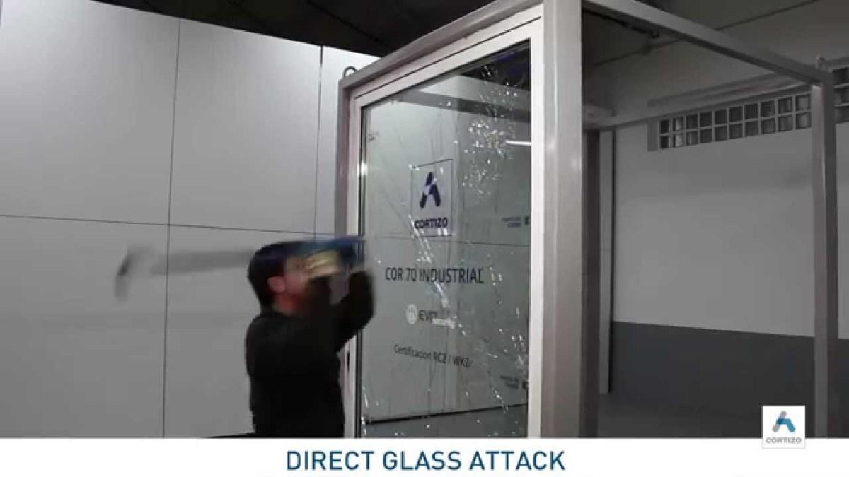 Austin Glaze Anti Intruder Windows 2