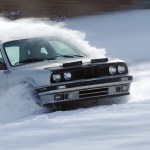 Post Your Cars In The Snow Page 36