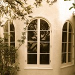 orlando window restoration
