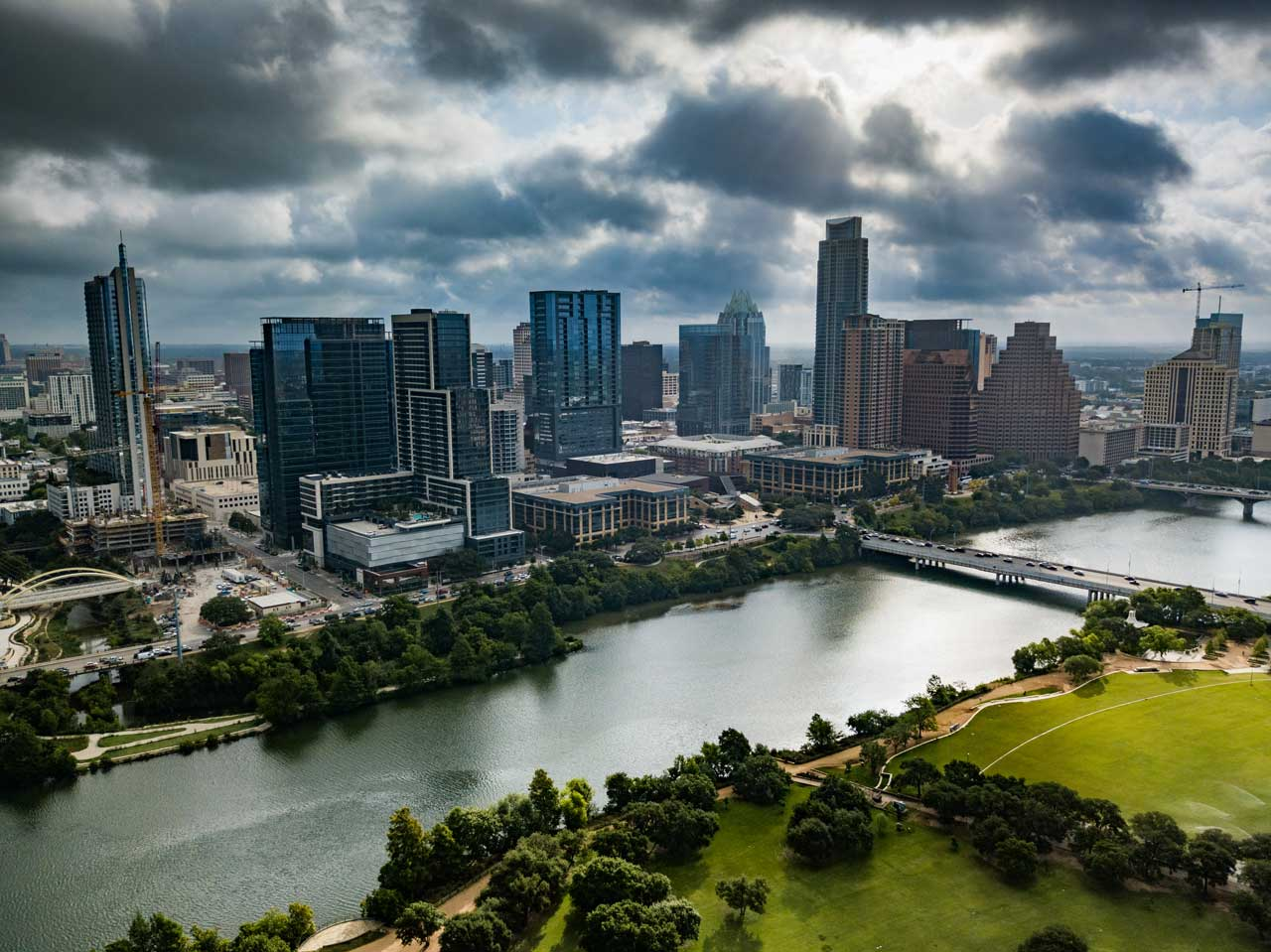 Austin Texas Immigration Attorney Nanthaveth and Associates