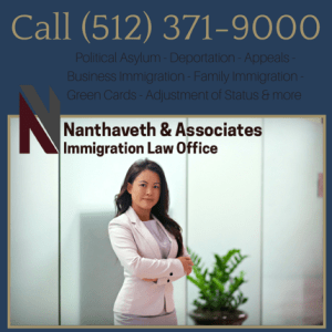 Call Nanthaveth & Associates