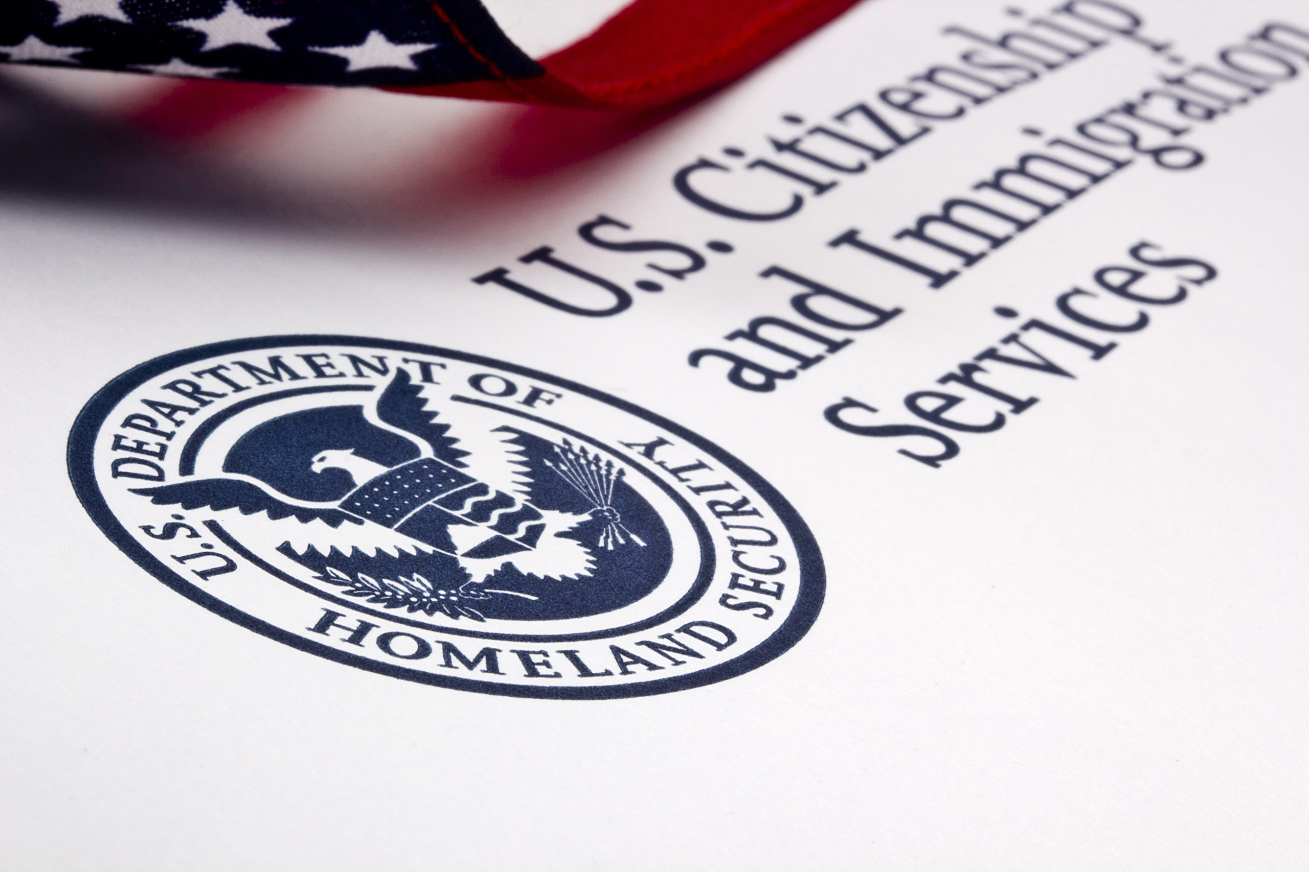 Family Immigration - Family Permanent Residency Sponsorship