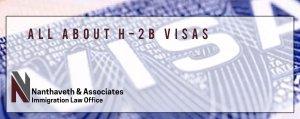 H-2B Visas