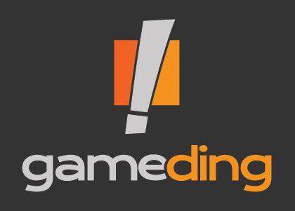 Gameding-03