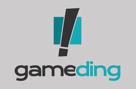 Gameding-07