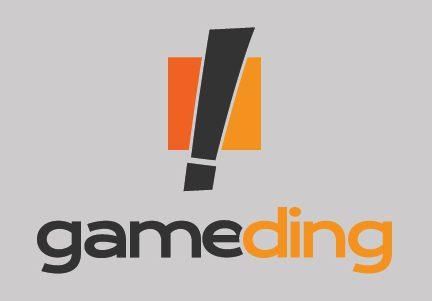 Gameding-08