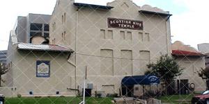 Scottish Rite Theater