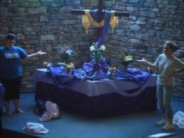 Easter2014TaDa!