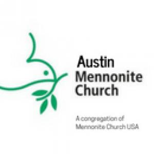 Austin Mennonite Church