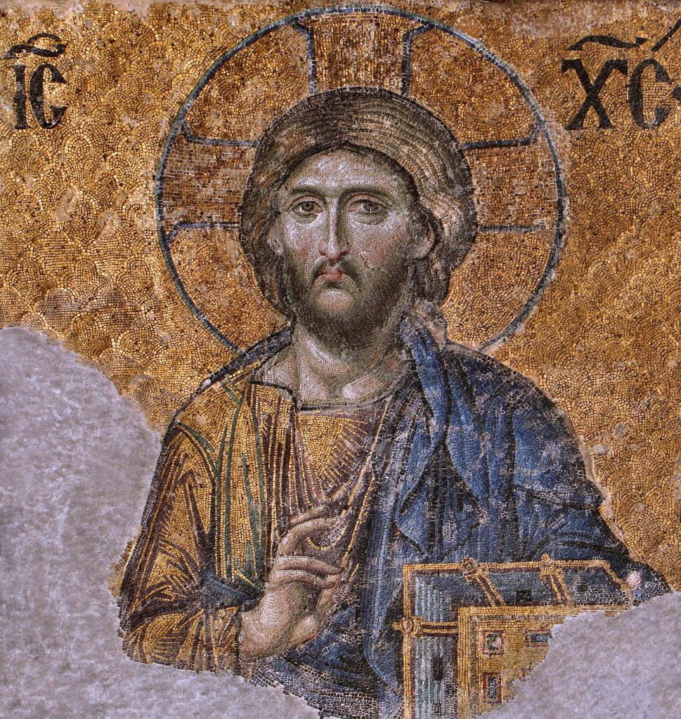 christ_pantocrator_mosaic_from_hagia_sophia_2744_x_2900_pixels_3-1_mb