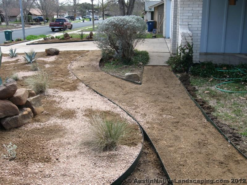 Austin-Native-Landscaping-Texas-Native-Plants