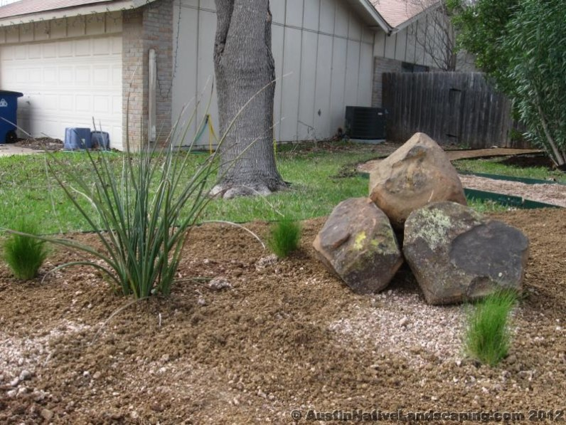 Water-Wise-Flowerbeds-Desert-Drought-Resistant