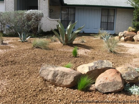 Xeriscape-Austin-Texas-Water-Wise-Landscaping