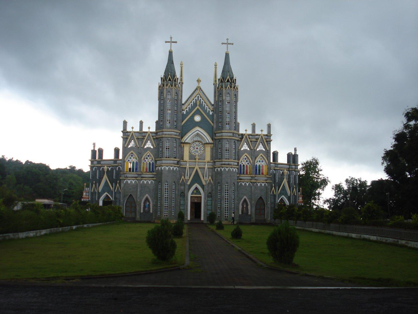 St Lwarence Shurch