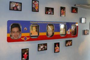 Ronald McDonald House Charities of Austin
