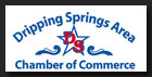 Dripping Springs Area Chamber of Commerce