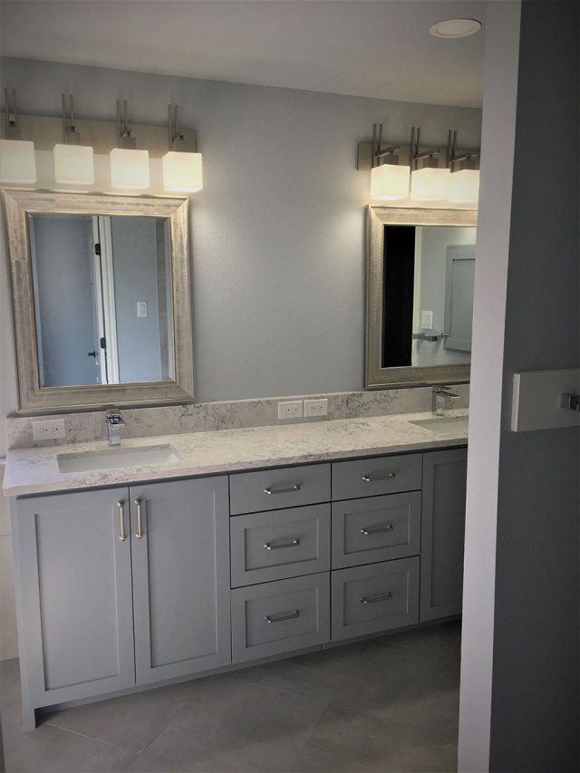 Windy Harbor Master Remodel Austin Outline Magnificent Bathroom Remodel Austin Concept