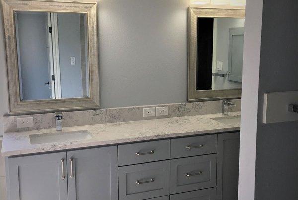 RemodelsAdditions Austin Outline Custom Austin Bathroom Remodeling Concept