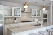 kitchen-2727