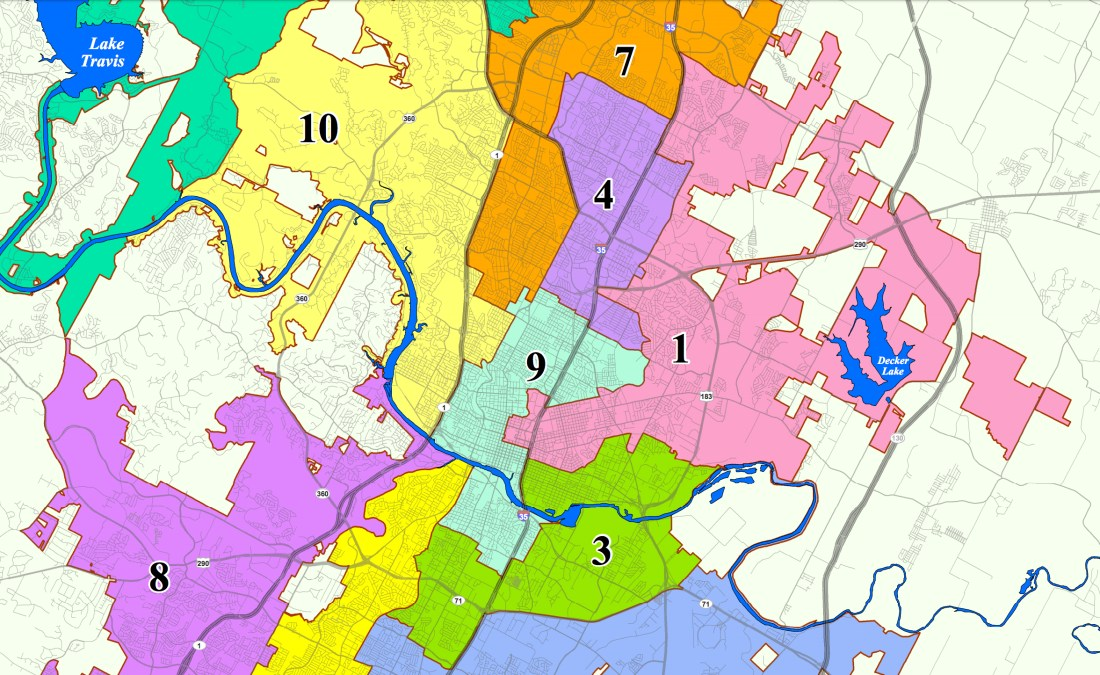 council-districts-map.jpg