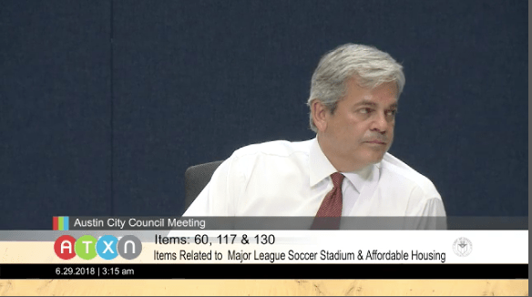 Screen Shot 2018-12-14 at 7.07.43 AM.png