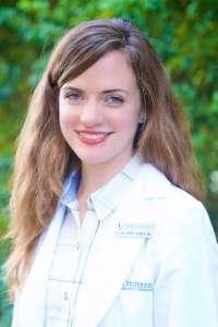 Nicole Griffis