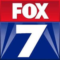 fox news 7 austin