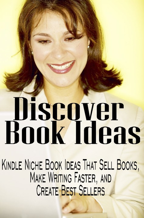 kindle-niche-book1