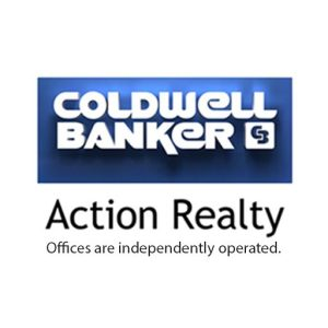 coldwell banker action schofield