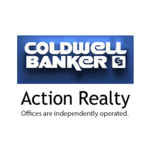 coldwell banker action schofield logo