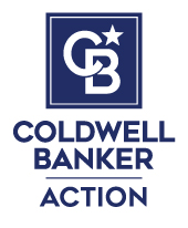 Coldwell Banker Action Schofield, WI
