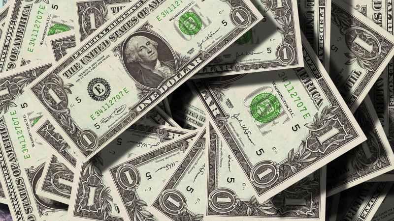 How Do Realtors Get Paid?
