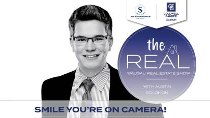 Smile You're on Camera! Showings in the 21st Century!
