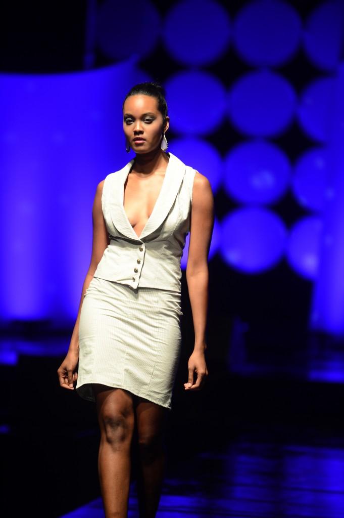 0416ee6be38 Austin Fashion Week Awards Bring an End to Austin Fashion Week 2012 ...
