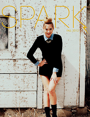 spark-magazine-01