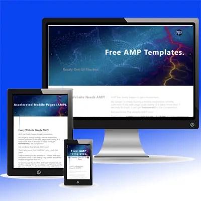 mobile-tablet-desktop-free-amp-templates
