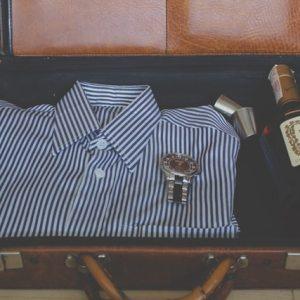 luxury-briefcase