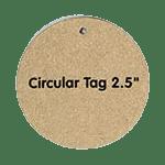 Circular<br>2.5