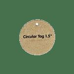 Circular<br>1.5