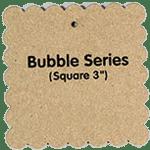 Bubble<br>Square 3