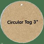 Circular<br