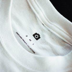 final-tshirt