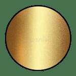 "Shiny Gold<br><p style=""font-size: 11px;"">GOLD FINISHED POLISHED</p>"