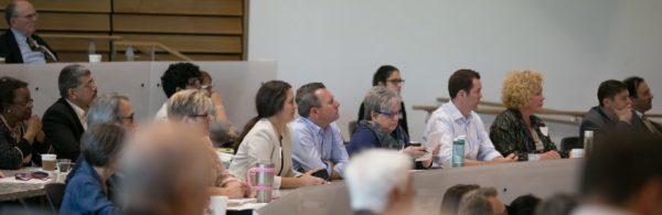 Recap: ATX Aging & Innovation Summit | AustinUP