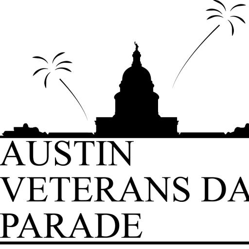 Austin Veterans Day Parade