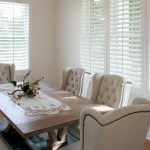 Custom Plantation Shutters Shades Blinds Austin Window