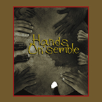 Hands On'Semble album artwork